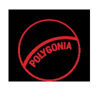 polygonia software icon